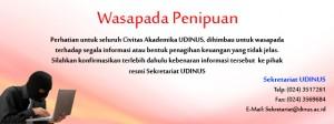 penipuan_copy