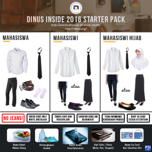 Dinus Inside Starter Pack copy 7