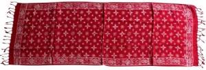 syal batik merah 2